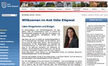 links_hohe_elbgeest