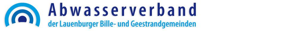 Abwasserverband der Lauenburger Bille- und Geestrandgemeinden
