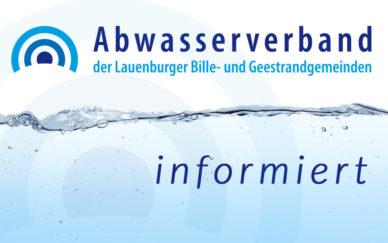 Verwaltung Des Abwasserverbandes Nicht Besetzt